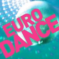 Cover of the track Eurodance