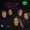 Couverture de l'album The Janet Lawson Quintet