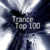 Cover of the album Trance Top 100