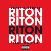 Couverture de l'album Rinse & Repeat (feat. Kah-Lo) - Single