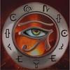 Cover of the album Hidden in Plain Sight