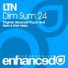 Cover of the album Dim Sum 24 - Single