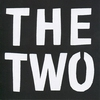 Cover of the album The Two