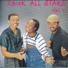 Couverture de l'album Zouk All Stars, Vol. 2