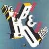 Cover of the album The Brooklyn, Bronx & Queens Band (Remastered)