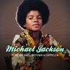 Couverture de l'album Pure Michael: Motown a Cappella