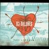 Cover of the track A Espuma... (L'ecume de nous)