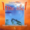 Cover of the album Dolphin Music for the Inner Child