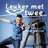 Cover of the album Leuker Met Twee - Single
