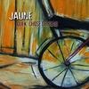 Cover of the album Quek' chose de beau