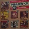 Cover of the album Originele piratenhits, Deel 10