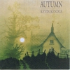 Couverture de l'album Autumn