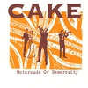 Cover of the album Motorcade of Generosity