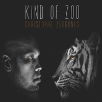 Cover of the track Kind of Zoo