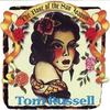 Couverture de l'album The Rose of the San Joaquin