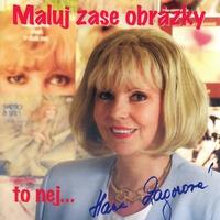 Cover of the track Maluj zase obrázky 2