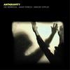 Couverture de l'album Antigravity