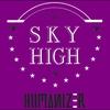 Cover of the album Humanizer