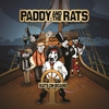 Cover of the album Rats on Board