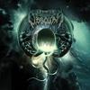 Cover of the album Omnivium