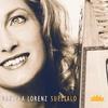 Cover of the album Sueltalo