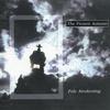 Couverture de l'album Pale Awakening