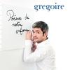 Cover of the album Poésies de notre enfance