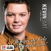 Cover of the album Ik Kan De Hele Wereld Aan - Single