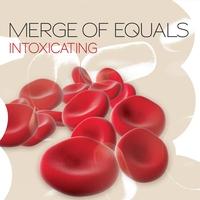 Couverture du titre Intoxicating