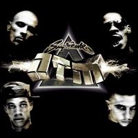 Couverture du titre Best of NTM (Bonus Track Version)