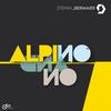 Cover of the album Alpino - Single