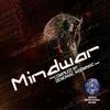 Couverture de l'album Mindwar