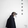 Couverture de l'album Honey (Mahalo Remix) - Single