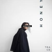 Couverture du titre Honey (Mahalo Remix) - Single