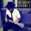 Cover of the album The Neo Blues Project - EP
