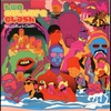 Couverture de l'album Two Culture Clash