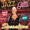 Cover of the album Sensation