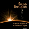 Cover of the album Sound Explosion