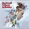 Cover of the album Tribute to Bobby