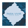 Cover of the track Para Vivir