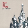 Couverture de l'album Jazz på ryska
