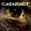 Cover of the album Cataract