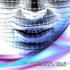 Couverture de l'album Face Disco, Vol. 2