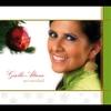 Couverture de l'album Es Navidad