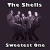 Cover of the album Sweetest One