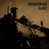 Cover of the album Hydracarbon Black