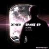 Couverture de l'album Other Space EP