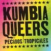 Cover of the album Pecados tropicales