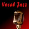 Couverture de l'album Vocal Jazz 1