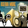 Cover of the album La musica dei popoli